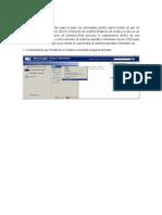 DNS y DHCP