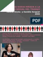 unanuevamiradaaladivisinsexualdel-150710233040-lva1-app6891.pptx