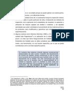 Apuntes Materia Administracion de La Calidad_034
