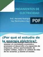 1. Fundamentos de Electricidad.ppt