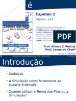 capitulo_1_introducao.ppt