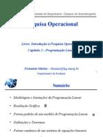 Programação Linear.ppt