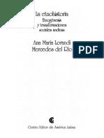 Lorandi. Etnohistoria - copia.pdf