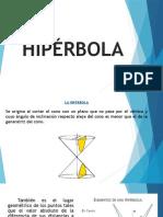 HIPÉRBOLAfff (1).pptx