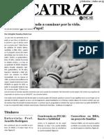 INCATRAZ Julio 2015 (1).pdf