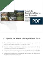 Andrés+Velasco+DGPM-MHCP