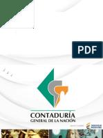 Presentación+Pedro+Bohorquez+CONGRESO