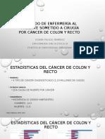 Cirugía en cáncer de colon y recto.pptx