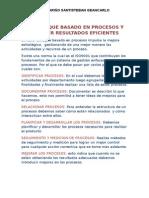 UN ENFOQUE BASADO EN PROCESOS Y OBTENER RESULTADOS EFICIENTES.docx