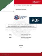 SANTANDER_CJUNO_CINTYA_INDUSTRIA_GRAFICA.pdf