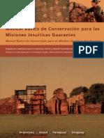Manual Misiones Wmf 2009