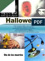 Halloween1.pdf