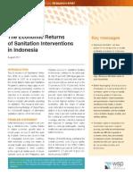 wsp-indonesia-economic-returns.pdf