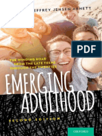Emerging.adulthood.the.Winding.road.From.the.Late.teens.through.the.Twenties