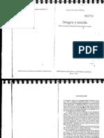 Imagen y Sentido_completo-González Ochoa