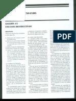 Capitulo 4. Manual de Soldadura (Koellhoffer)