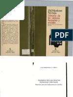 MARDONES Filosolfia de Las Ciencias Humanas y Sociales 1 (1)