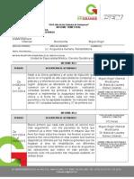 informe trimestral total nuevo.doc