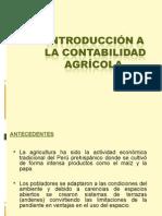 INTRODUC._A_LA_CONTAB._AGRICOLA[1].ppt