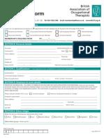 BAOT-Form-2014.pdf