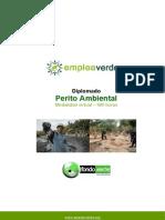 (635258789) 08.Perito_Ambiental
