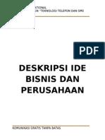 Lanjutan Proposal Rencana Bisnis3