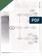 Metodologia de pesquisa - Sampieri