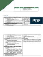 FAMILIA CIVISMO PCI  .HUGO BAUTISTA SUBDIRECTOR DE I.E Nº 109 INCA MANCO CAPAC
