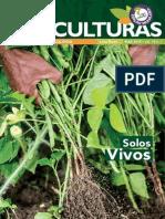 Agriculturas_V12_N1_Solos-Vivos.pdf