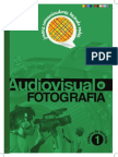 cartilhaaudiovisualfinal1-141030063621-conversion-gate01.pdf