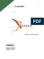 Manual XMaker