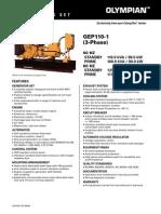 GEP110-1104C-TAG2-LL3014B