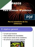 7 Pasos Para Eliminar La Pobreza 1235021193767303 1