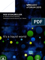 Rod_vForumColombiaKeynote_final.pdf