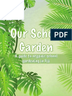 our school gardens guide