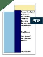 ibdigitalliteracy12152014