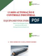 TROCADORES DE CALOR_AULA4.pdf