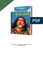 CARTA-I-Maestría-en-Felicidad-Regalo1