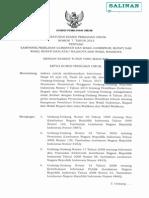 PKPU Nomor 7 Tahun 2015.pdf