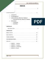 Trabajo Final Imforme Topografia 1 (1)