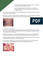 10 Enfermedades Venerias.docx2