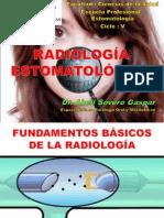 FUNDAMENTOS BÁSICOS DE LA RADIOLOGÍA 2014.pdf