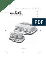 MultiDelicesYG6548esp.pdf