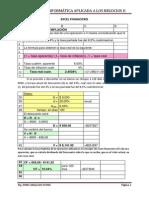 Excel Financiero1