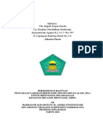 proposal-lab-ipa-ma-plus-al-aqsha-2013.doc