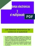 multiplexado-131124222029-phpapp01