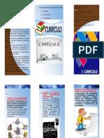 CURRICULO DISEÑO INSTRUCCIONAL.pdf