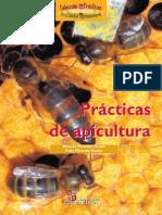 APICULTURA Guia practica.pdf
