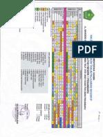 KALENDER PENDIDIKAN 201213.pdf