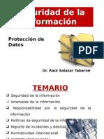 Seguridad de La Información (c)